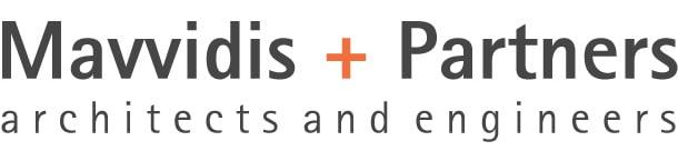 Mavvidis + Partners