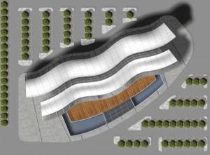d807e5066ee2 Αρχιτέκτονες στη Θεσσαλονίκη - Mavvidis + Partners